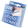 Фотоскотч INNOVA photo stickers 500