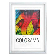 Фоторамка La Colorama LA- 21x30 45 white