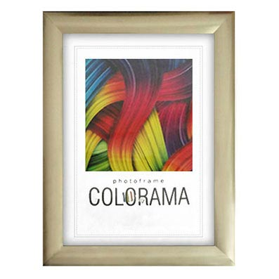 Фоторамка La Colorama LA- 21x30 55 gold