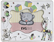 Рамка EVG SHINE 10X15 AS18 Toys
