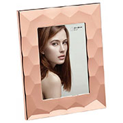 Рамка Walther 10*15 Xenia portrait frame, copper IB015J