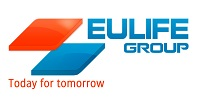 EULIFE group